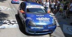 Giovanni Grasso ci riprova alla 54ª edizione del Trofeo Fagioli