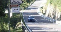 Una fantastica 76ª Course de Côte de Saint Ursanne