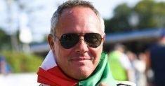 Gianni Loffredo super anche alla 65ª Coppa Nissena