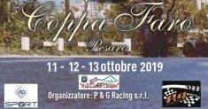A Pesaro fervono i preparativi per la 2ª Coppa Faro