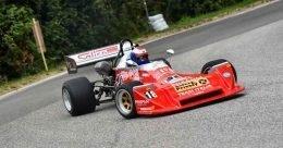 Stefano Peroni su Martini Mk32 vince la 2ª Coppa Faro Pesaro