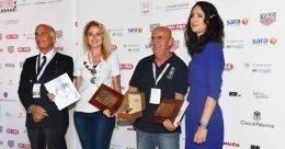 Targa Florio Classica 2019, chiusura in bellezza di una edizione di successo