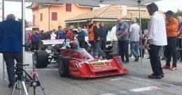A Pesaro motori accesi per la Coppa Faro, ultima prova del CIVSA 2019