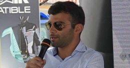 Levante Race of Champion si presenta al Comune di Bari