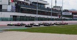 Ecco la stagione 2020 per il Campionato Italiano Sport Prototipi