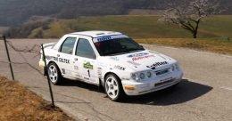 Il percorso del 2° Lessinia Rally Historic e del 10° LessiniaSport ricalcherà quello della scorsa edizione