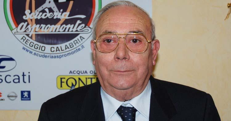 Ci ha lasciato l'avvocato Franco Colosi