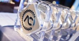A Monza ENI Circuit la premiazione dei Campioni dell'Automobilismo 2019
