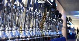 A Monza pronti 101 premi per i big della Salita 2019