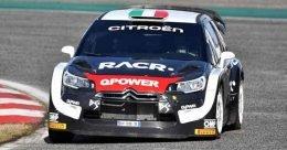 Adria Rally Show: Vittoria per Luca Pedersoli-Anna Tomasi
