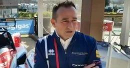 Il CIVM è un grande campionato parola di Simone Faggioli